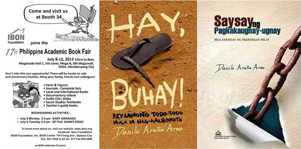 Danilo+Arao+book+signing+session+on+July+9