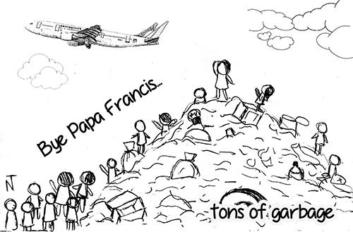 edit cartoon 1-21-15
